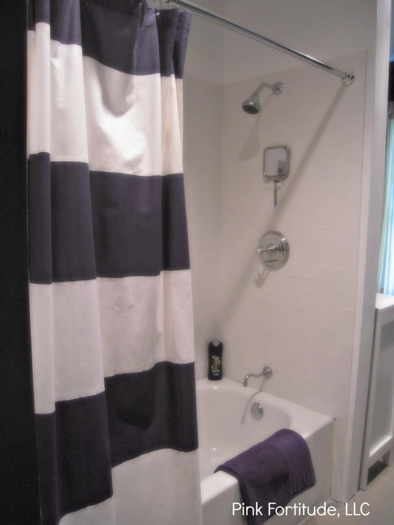 boys bathroom reveal pink fortitude llc - Boys Bathroom